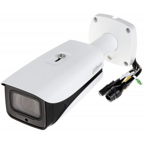 KAMERA ODOLNÁ VOCI VANDALOM IP IPC-HFW5241E-ZE-27135 - 1080p 2.7 ... 13.5 mm -MOTOZOOM-DAHUA