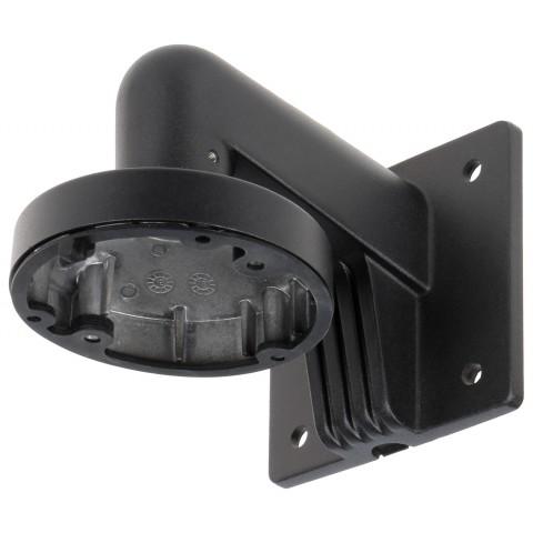 DRŽIAK KAMERY DS-1272ZJ-110(BLACK) Hikvision
