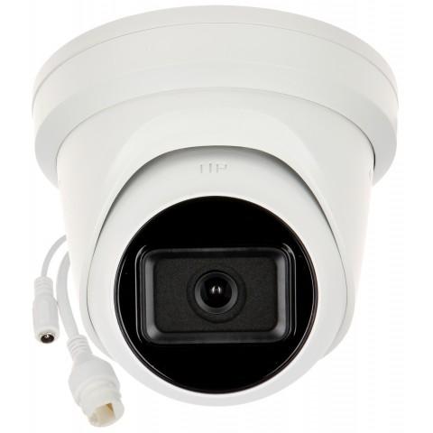 KAMERA IP DS-2CD2365FWD-I(2.8mm) - 6 Mpx Hikvision