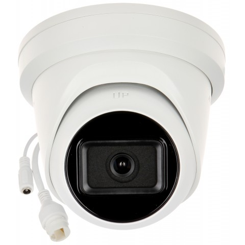 KAMERA IP DS-2CD2385FWD-I(B)(2.8mm)  - 8.3 Mpx Hikvision