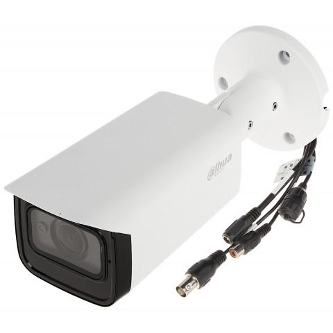KAMERA AHD, HD-CVI, HD-TVI, PAL HAC-HFW2802T-Z-A-3711 - 8.3 Mpx 3.7 ... 11 mm -MOTOZOOM-DAHUA