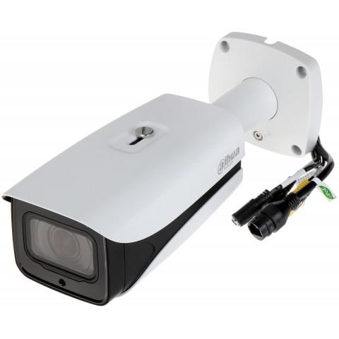 KAMERA ODOLNÁ VOCI VANDALOM IP IPC-HFW8231E-ZEH - 1080p 2.7 ... 12 mm -MOTOZOOM-DAHUA