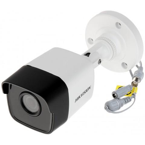 KAMERA AHD, HD-CVI, HD-TVI, PAL DS-2CE16D8T-ITF(2.8mm) - 1080p Hikvision
