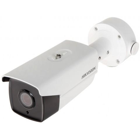 KAMERA IP ANPR DS-2CD4A26FWD-IZHS/P - 1080p 8 ... 32 mm -MOTOZOOM-Hikvision