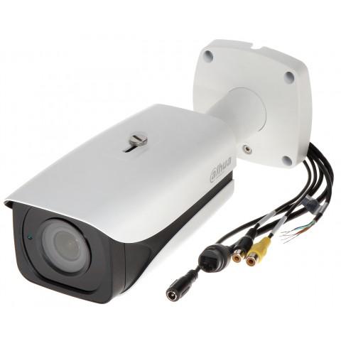 KAMERA ODOLNÁ VOCI VANDALOM IP IPC-HFW8231E-Z5H-0735 - 1080p 7 ... 35 mm -MOTOZOOM-DAHUA