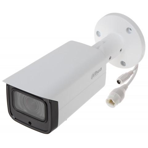 KAMERA IP IPC-HFW2531T-ZS-27135 - 5.0 Mpx 2.7 ... 13.5 mm -MOTOZOOM-DAHUA