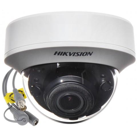 KAMERA AHD, HD-CVI, HD-TVI, CVBS DS-2CE56H0T-ITZF(2.7-13.5MM) - 5.0 Mpx Hikvision