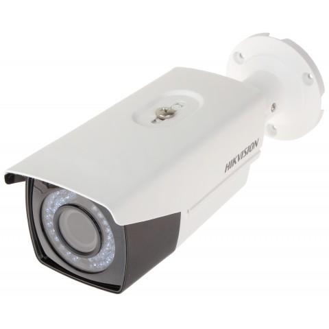 KAMERA AHD, HD-CVI, HD-TVI, PAL DS-2CE16D0T-VFIR3F(2.8-12MM) - 1080p Hikvision