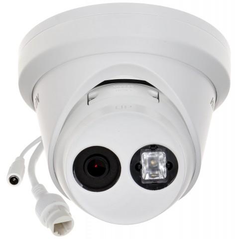 KAMERA IP DS-2CD2343G0-I(2.8MM) - 4 Mpx Hikvision