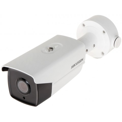 KAMERA IP ANPR DS-2CD4A26FWD-IZS/P - 1080p 2.8 ... 12 mm -MOTOZOOM-Hikvision