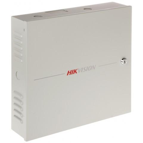 CENTRÁLA PRÍSTUPU DS-K2601 Hikvision