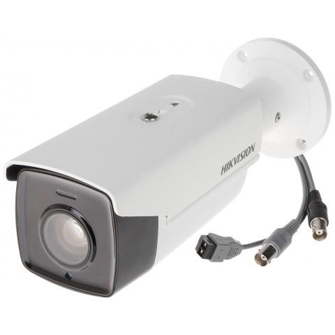 KAMERA HD-TVI DS-2CE16D9T-AIRAZH(5-50mm) - 1080p Hikvision