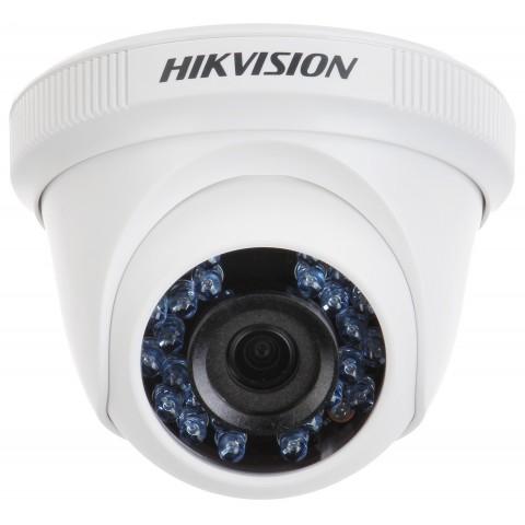 KAMERA AHD, HD-CVI, HD-TVI, PAL DS-2CE56D0T-IRF(3.6mm) - 1080p Hikvision