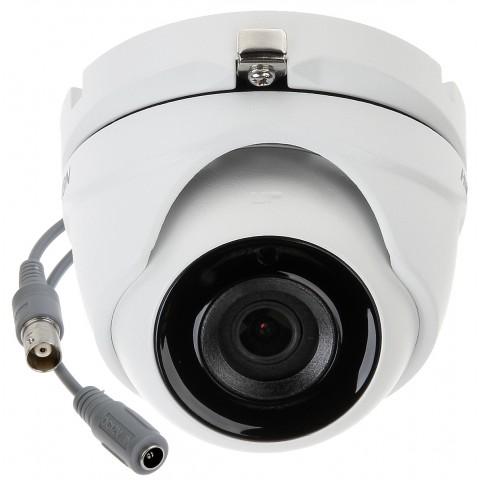KAMERA HD-TVI DS-2CE56D8T-ITME(2.8mm) - 1080p Hikvision