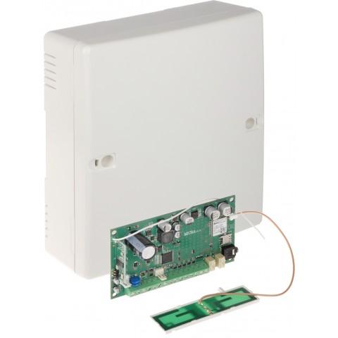 POPLACHOVÝ MODUL MICRA GSM/GPRS SATEL