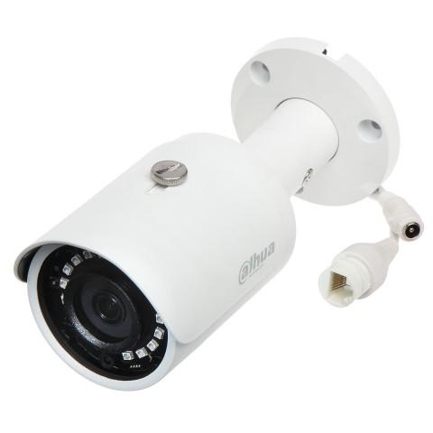 KAMERA IP IPC-HFW1230S-0280B-S4 - 1080p 2.8 mm DAHUA