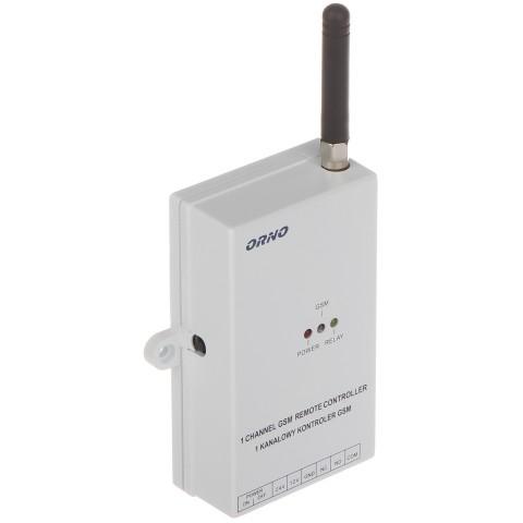GSM OVLÁDAC NA OVLÁDANIE VRÁT OR-SA-1722 ORNO