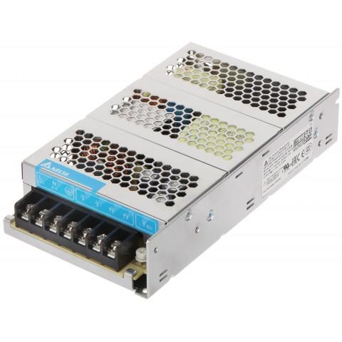 PREPÍNACÍ ADAPTÉR PMC-24V150W1BA Delta Electronics