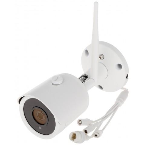 KAMERA IP APTI-RF51C2-36W Wi-Fi - 5 Mpx 3.6 mm APTI