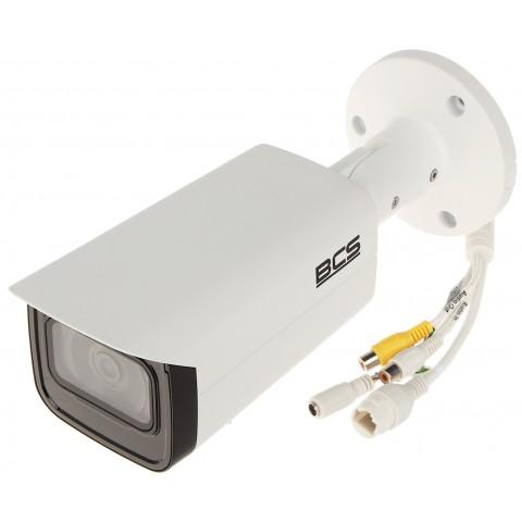 KAMERA IP BCS-TIP5201IR-AI - 1080p 3.6 mm