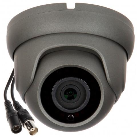 KAMERA AHD, HD-CVI, HD-TVI, PAL APTI-H50V2-28 2Mpx / 5Mpx 2.8 mm