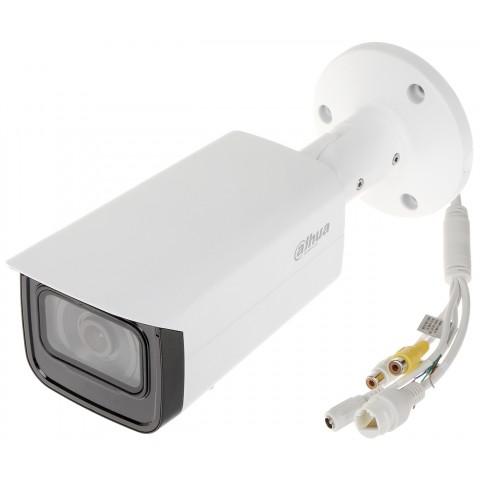 KAMERA IP IPC-HFW5249T-ASE-NI-0360B Full-Color - 1080p 3.6 mm DAHUA