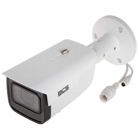 KAMERA IP BCS-TIP5201IR-V-VI - 1080p 2.7 ... 13.5 mm -MOTOZOOM