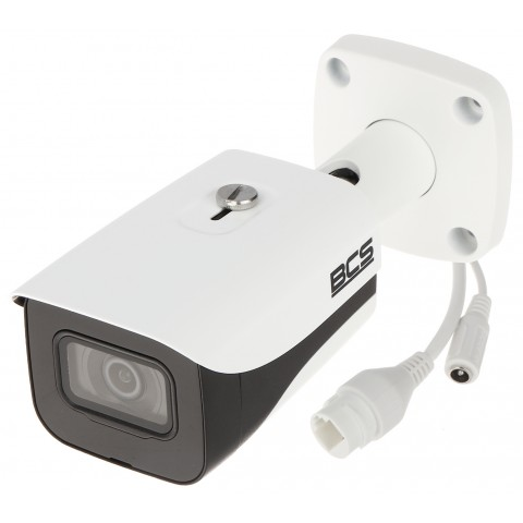 KAMERA IP BCS-TIP4201IR-AI - 1080p 2.8 mm