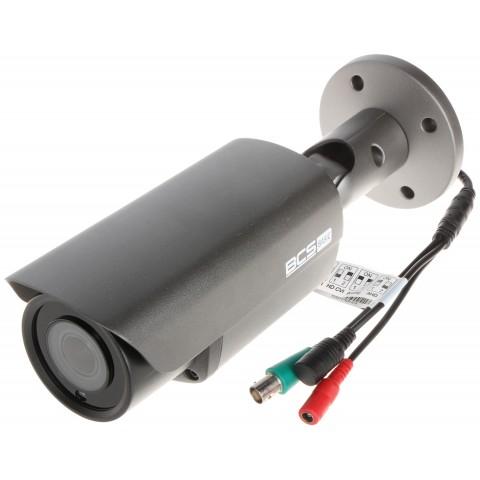 KAMERA AHD, HD-CVI, HD-TVI, PAL BCS-B-DT82812(II) - 8.3 Mpx, 4K UHD 2.8 ... 12 mm BCS BASIC