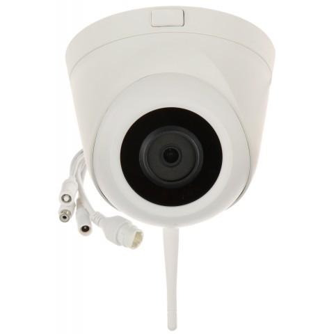 KAMERA ODOLNÁ VOCI VANDALOM IP APTI-RF51V3-36W Wi-Fi - 5 Mpx 3.6 mm