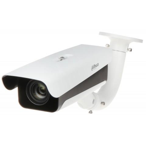 KAMERA IP ANPR ITC237-PW6M-IRLZF1050-B - 1080p 10 ... 50 mm -MOTOZOOM-DAHUA