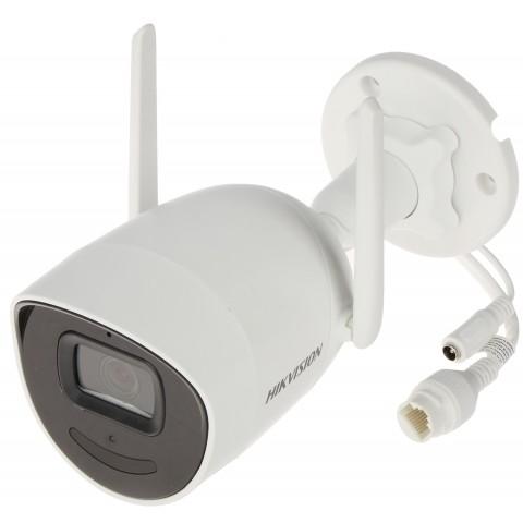 KAMERA IP DS-2CV2041G2-IDW(D) Wi-Fi, - 3.7 Mpx Hikvision