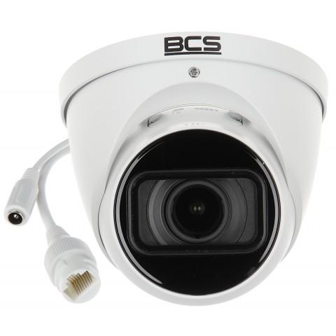 KAMERA IP BCS-DMIP2401IR-V-V - 4 Mpx 2.7 ... 13.5 mm -MOTOZOOM
