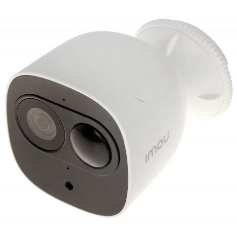 KAMERA IP IPC-B26E-IMOU Wi-Fi Cell Pro - 1080p 2.8 mm