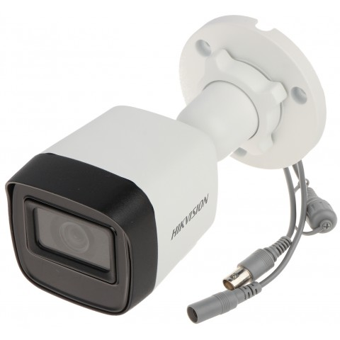 KAMERA AHD, HD-CVI, HD-TVI, PAL DS-2CE16H0T-ITF(2.8MM)(C) - 5 Mpx Hikvision