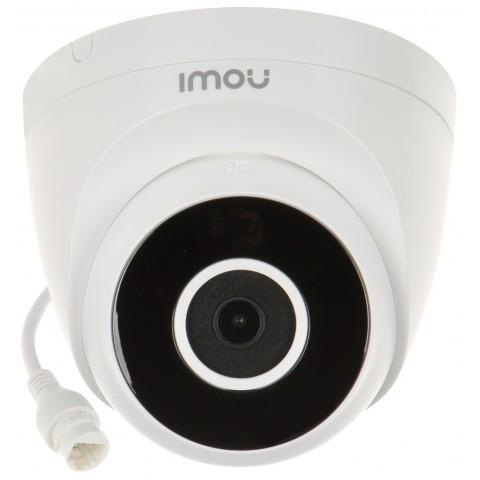 KAMERA IP IPC-T22AP - 1080p 2.8 mm