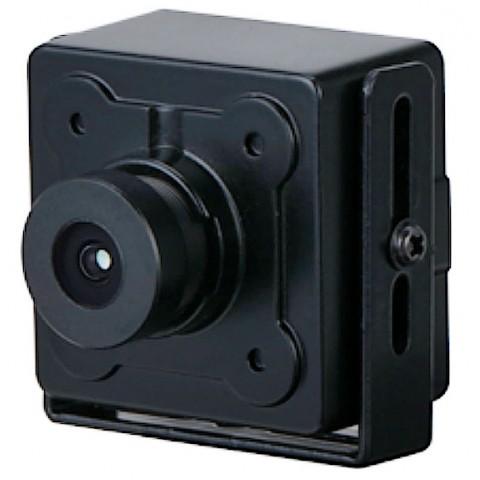 KAMERA AHD, HD-CVI, HD-TVI, PAL HAC-HUM3201B-B-0280P - 1080p 2.8 mm DAHUA