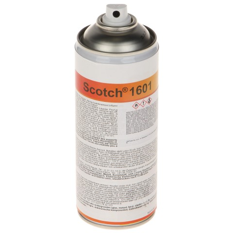ELEKTROIZOLACNÝ SPREJ SCOTCH-1601/400 3M