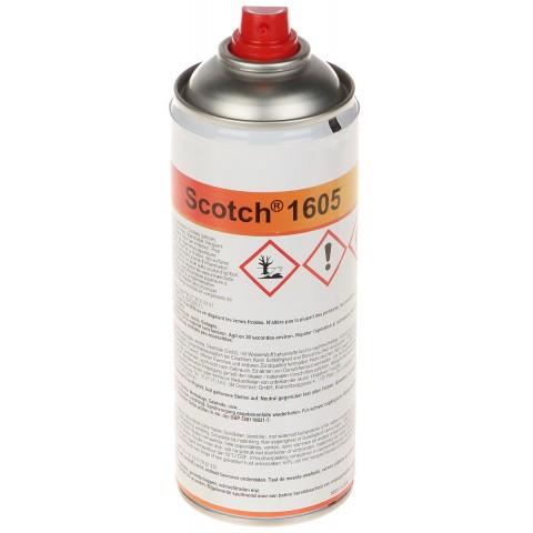 VYSUŠUJÚCI SPREJ SCOTCH-1605/400 3M