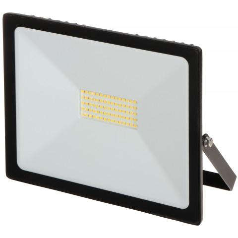 REFLEKTOR LED OR-NL-6082BL4 ORNO