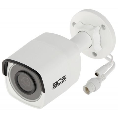 KAMERA IP BCS-V-TI221IR3 - 1080p BCS View