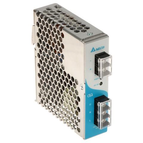 PREPÍNACÍ ADAPTÉR DRP-024V060W-1AA Delta Electronics