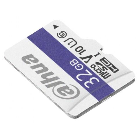 PAMÄTOVÁ KARTA TF-C100/32GB microSD UHS-I 32 GB DAHUA