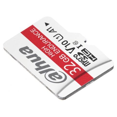 PAMÄTOVÁ KARTA TF-S100/32GB microSD UHS-I 32 GB DAHUA