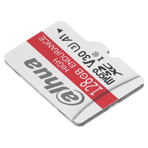 PAMÄTOVÁ KARTA TF-S100/128GB microSD UHS-I 128 GB DAHUA
