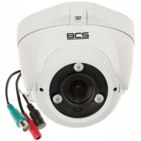KAMERA AHD, HD-CVI, HD-TVI, PAL BCS-DMQE3200IR3-B - 1080p 2.8 ... 13.5 mm