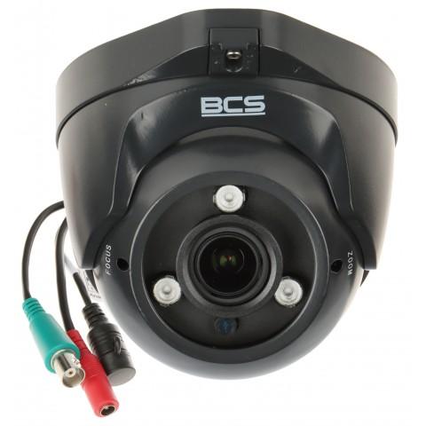 KAMERA AHD, HD-CVI, HD-TVI, PAL BCS-DMQE3200IR3-G - 1080p 2.8 ... 13.5 mm