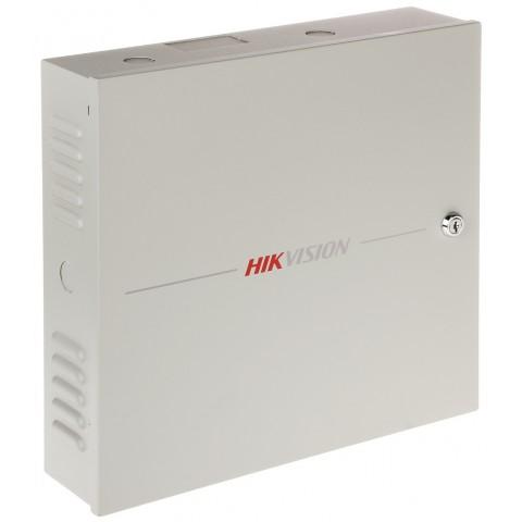 CENTRÁLA PRÍSTUPU DS-K2604T Hikvision