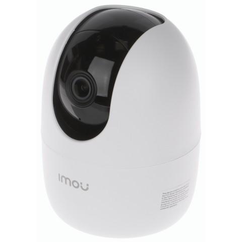 INTERIÉROVÁ OTÁCAVÁ IP KAMERA IPC-A22EP-A Wi-Fi RANGER 2 - 1080p 3.6 mm