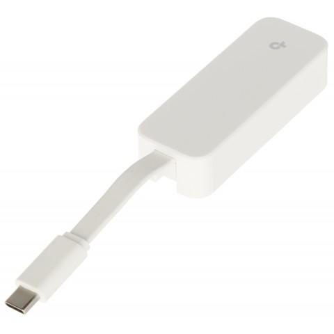 SIETOVÁ KARTA ETHERNET USB 3.0 TL-UE300C TP-LINK